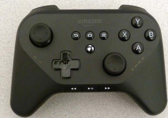 amazon-bluetooth-controller1-2