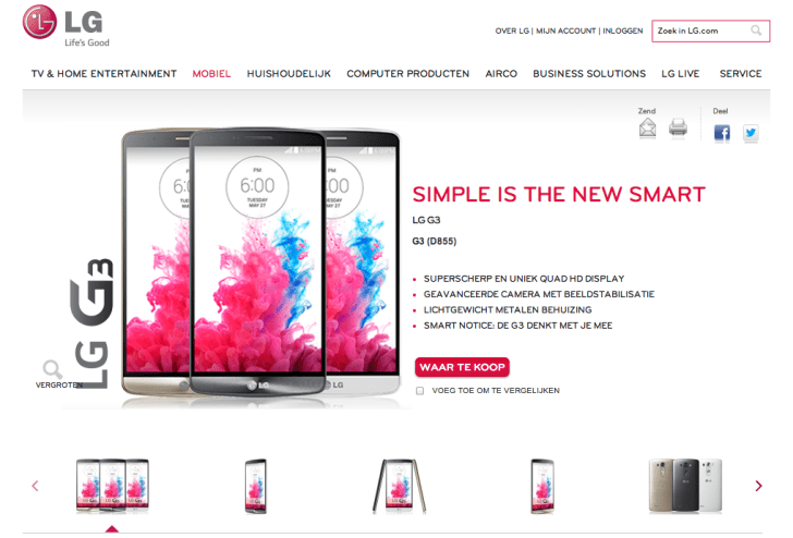 LG_G3_smartphone___Simple_is_the_new_smart__LG_ELECTRONICS_Benelux_Nederlands