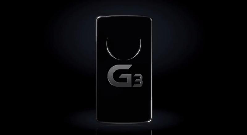 G3_TVCF_-_Camera편_-_YouTube