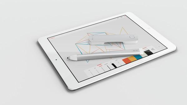 11_On_iPad_brightscreen_copy_grande_1024x1024