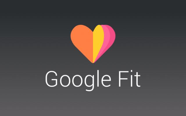 Google-Fit-logo3-640x401