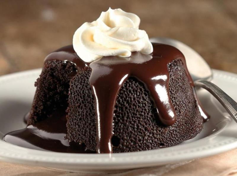 chocolate-lava-cake-recipe-1