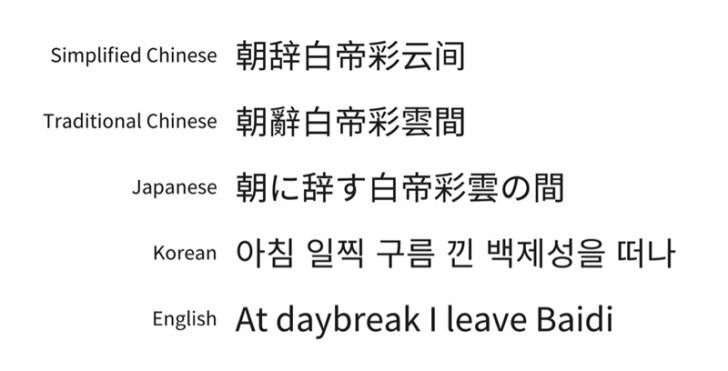 multi-language-sample-v3