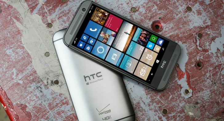 HTC-One-M8-for-Windows_2_blog