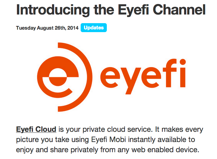 IFTTT_Blog_-_Introducing_the_Eyefi_Channel