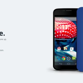 Moto_X_Card___Moto_Maker_at_Motorola_-_A_Google_Company
