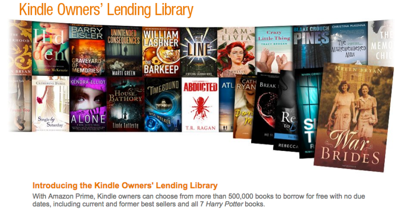 Amazon_com__Kindle_Owners__Lending_Library
