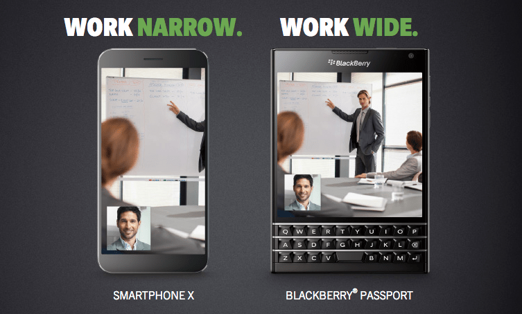BlackBerry_Enterprise_Mobility__BBM__Smartphones___Support_-_US