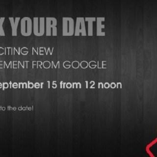 google-block-your-date