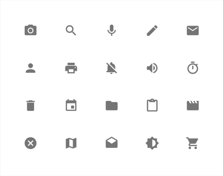 Style-SystemIcon-icon_set_large_mdpi