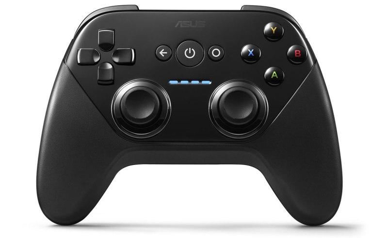 player-gaming3-1024