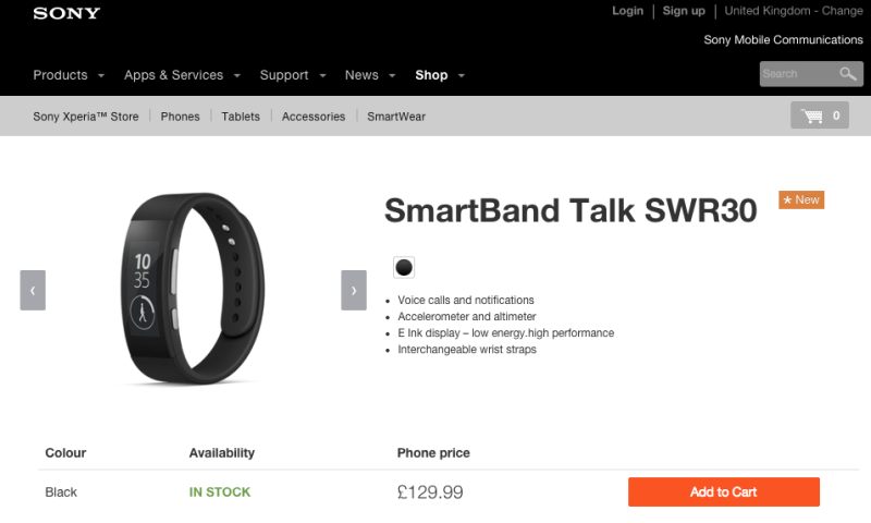 Sony_Xperia_Store___Buy_the_SmartBand_Talk_SWR30_today_–_Sony_Smartphones__GB_