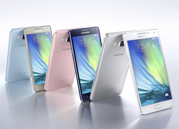 Galaxy A5_6combo_logo_1024