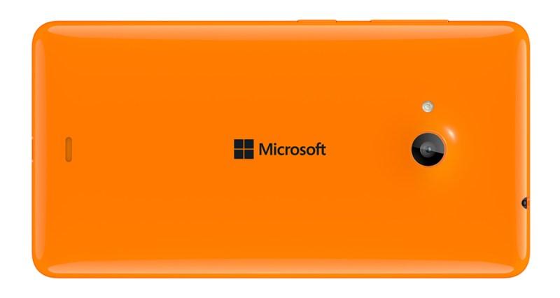 Lumia-535_Back_Orange