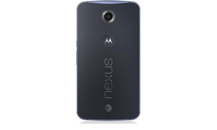 nexus-6-att