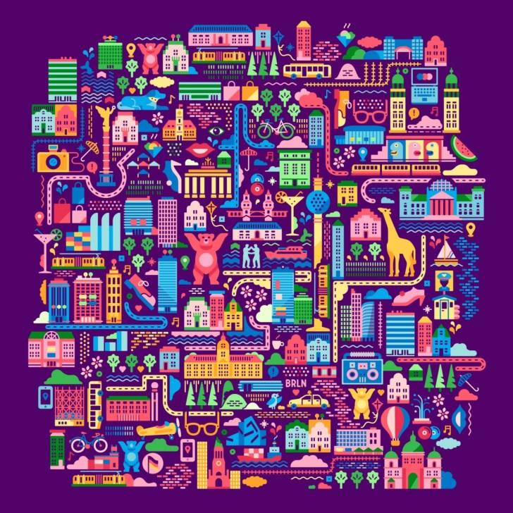 Berlin_Colored-9be18a5f841e0725c0b5dc1e6cdd5029