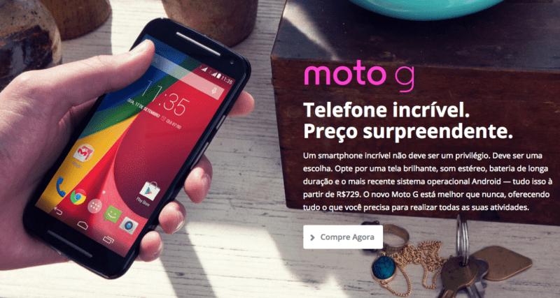 Motorola-_Moto_G_da_Motorola-Celulares-Smartphone-Motorola_Brasil