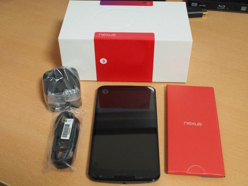 PC131005-800x600