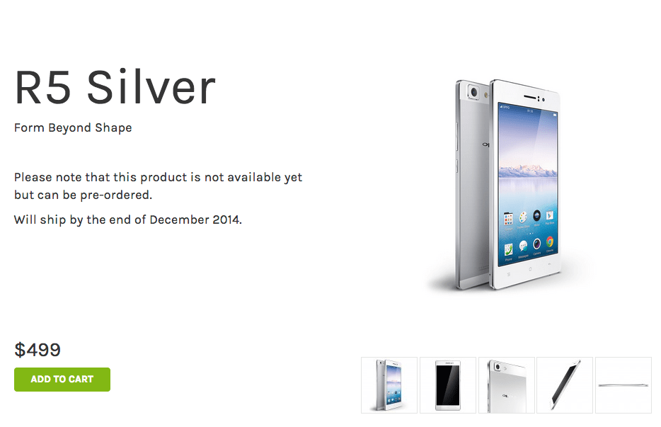 R5_Silver
