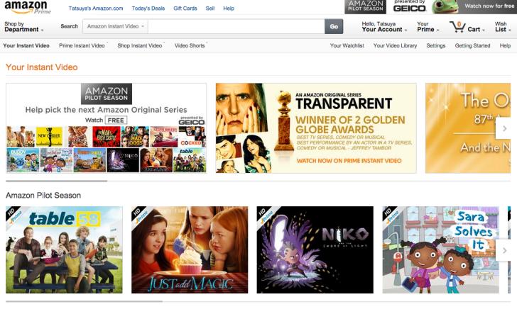 Amazon_com__Amazon_Instant_Video__Amazon_Instant_Video