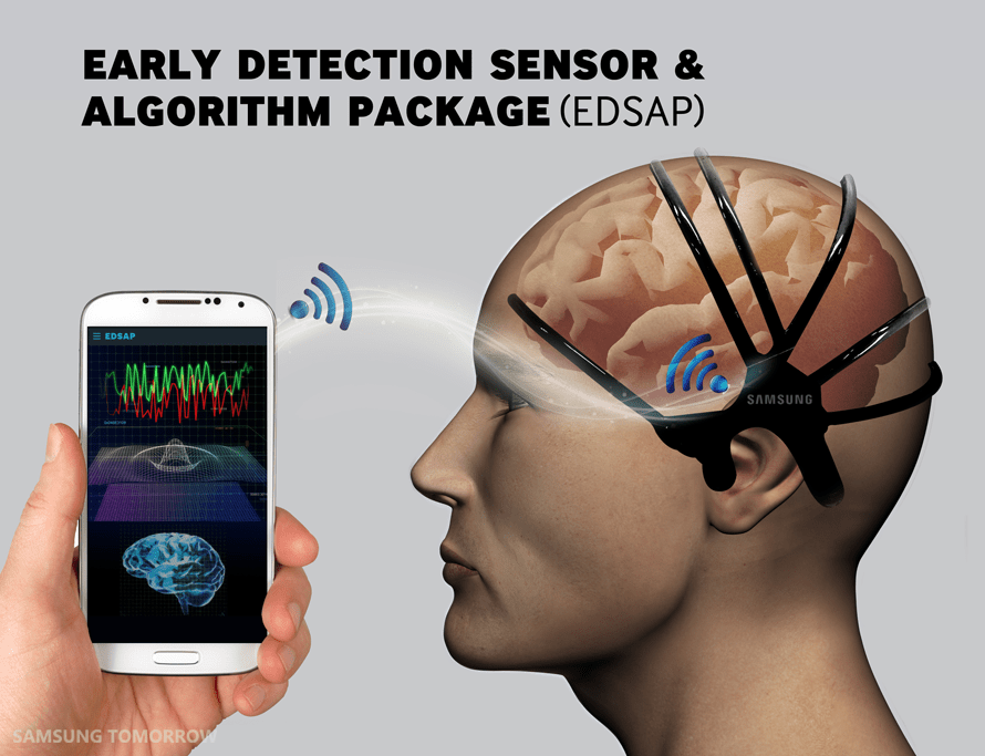 C-Lab-Engineers-Developing-Wearable-Health-Sensor-for-Stroke-Detection_main1