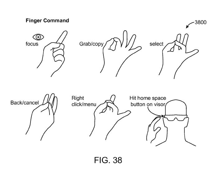 Patent_Images 2