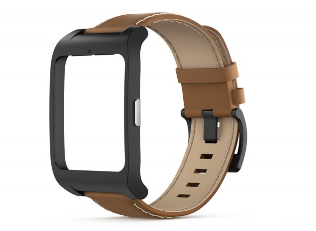 SmartWatch-3-Adaptor-640x469