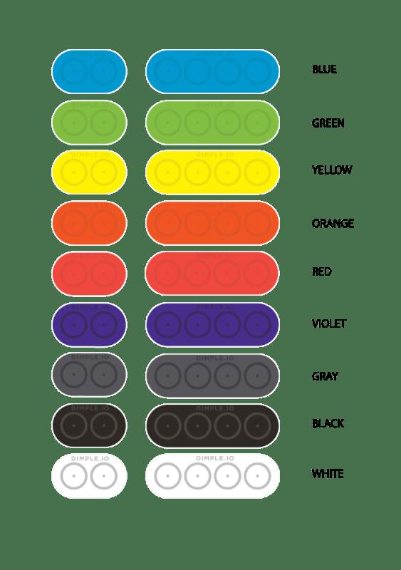 20140714133144-final-colors