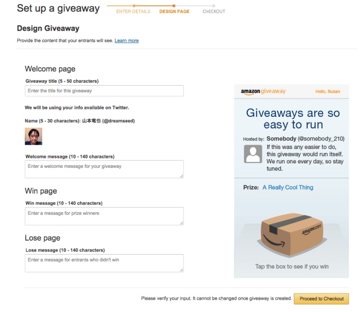 Amazon_Giveaway_Setup_Page_-_Design_your_giveaway