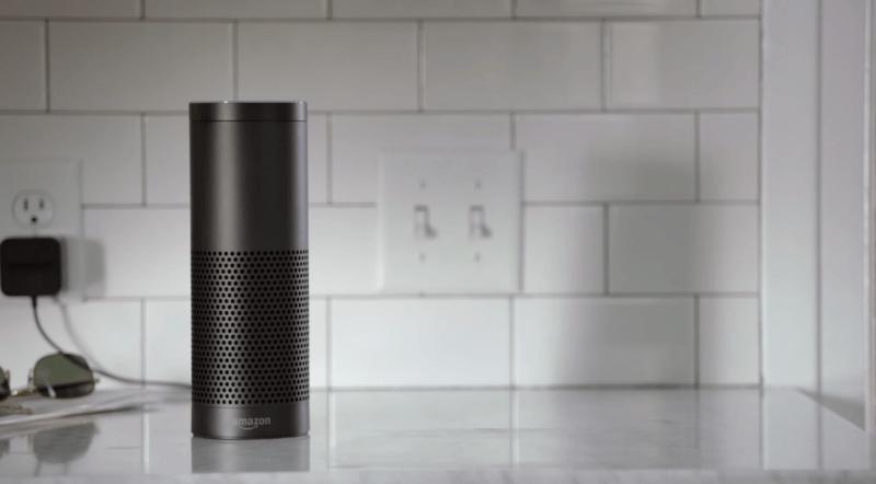 Introducing_Amazon_Echo_-_YouTube