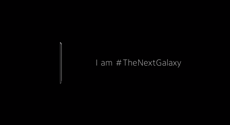 The_Next_Galaxy_Part_3_-_YouTube 3