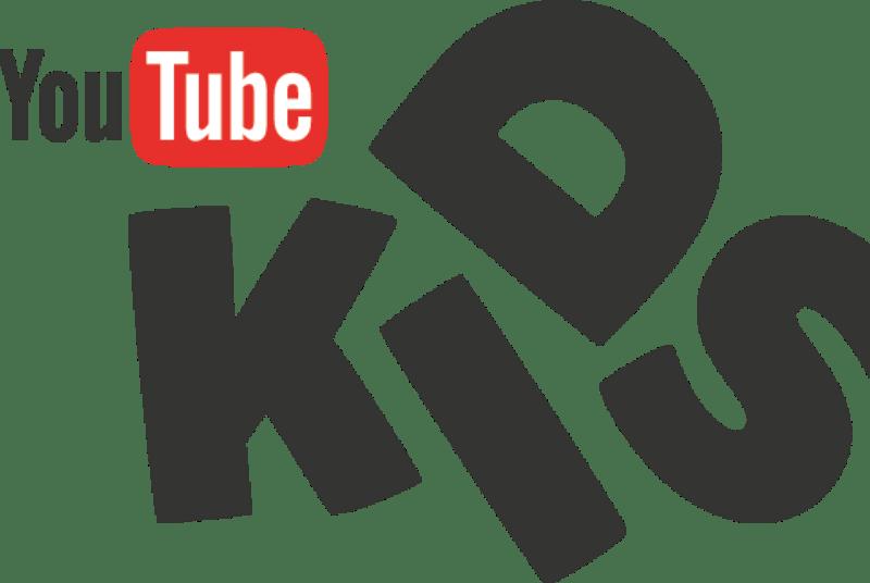 YouTube_Kids_Logo.0.0