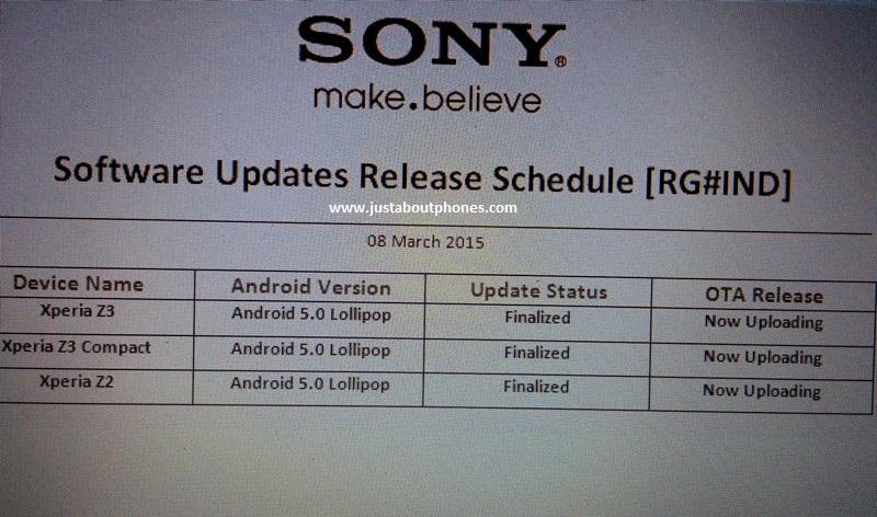 Sony_lollipo_ota