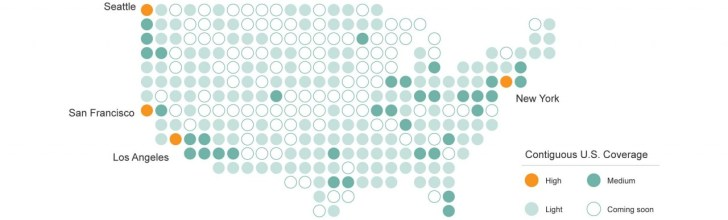 vas-sf-shopservice-map