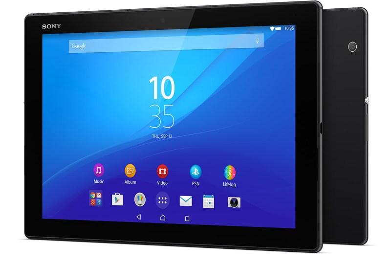 xperia-z4-tablet-black-1240x840-a07acf270af4d6789d0e83aea747b064