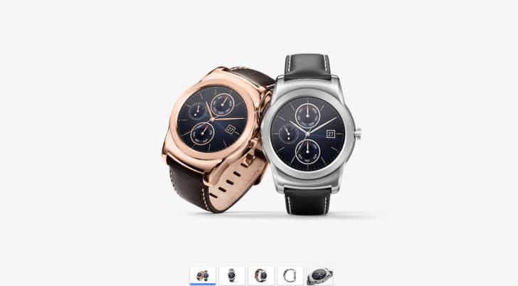 LG_Watch_Urbane_-_ゴールドとシルバーからお選びいただけます。_-_Google_ストア