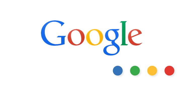 google_dot2