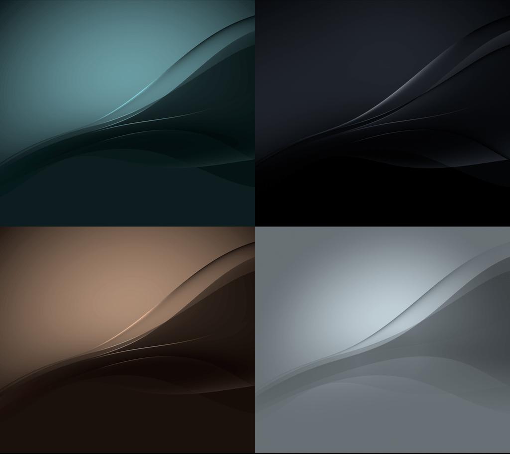 semc_theme_wallpaper