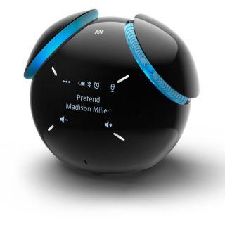 smart-speaker-bsp60-alarm-clock-7460cbf7cc5b8e5f99044af8fbc8da75-940