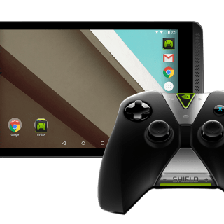 shield-tablet-android-header-image