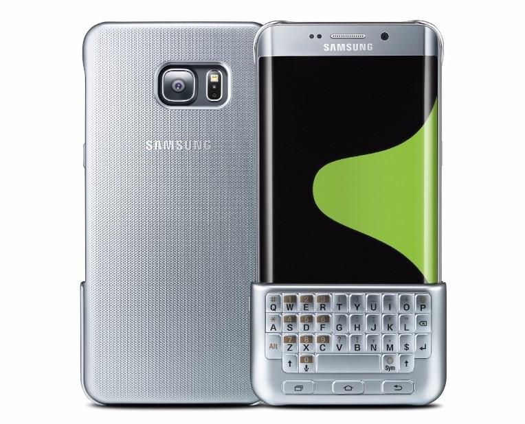 Galaxy-S6-edge-_Keyboard-cover_01