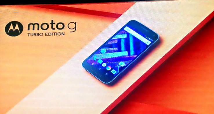 Motorola-Moto-G-Turbo-unveiled-in-Mexico