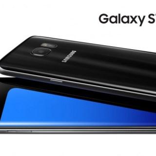 カメラ性能が大幅アップ 防水防塵・microSDも復活したGalaxy S7 / S7 edge正式発表