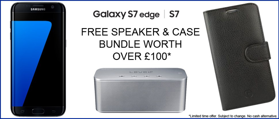 980_419_Galaxy_S7_Speaker_Offer