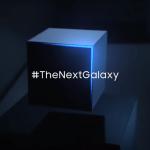 Galaxy Note 8は8月26日にニューヨークで発表? 複数の韓国メディアが報道