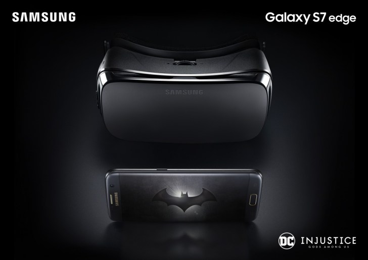 Samsung-Galaxy-S7-edge-Injustice-Edition-KV_2