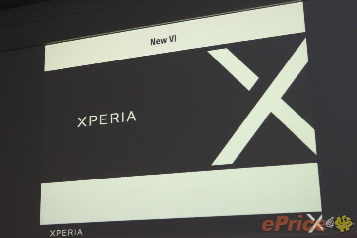 Xperia-X-era_5