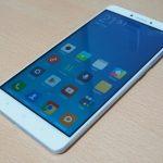 ポストXperia Z Ultraの本命 Xiaomi Mi Maxの詳細レビュー