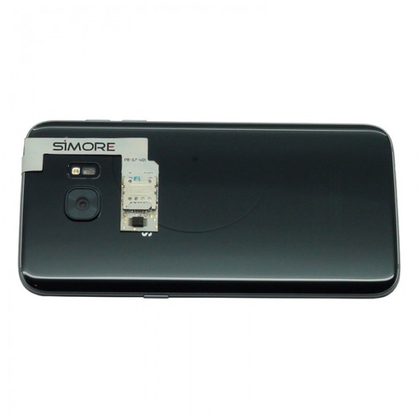 dual-sim-adapter-3g-4g-galaxy-s7-edge-zx-twin