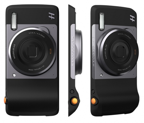 moto-mods-hasselblad-pdp-specsexpanded-d-vzw